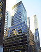 757 Third Ave, New York, NY 10010