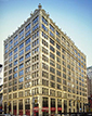 345 Park Ave South, New York, NY  10010