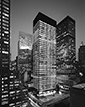 Seagram Building: 375 Park Ave, New York, NY 10022